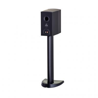 Paradigm Bookshelf Speakers Premier 200B (GB) (each)