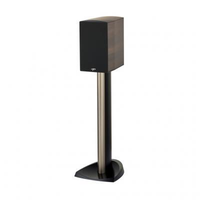 Paradigm Bookshelf Speakers Premier 200B (EG) (each)