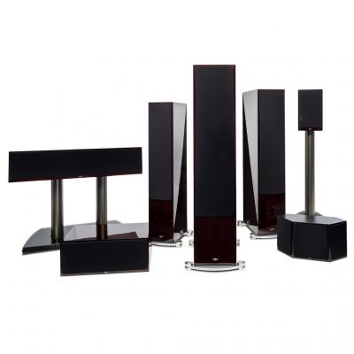 Paradigm Reference Collection Prestige Series Floorstanding  Speaker Prestige 95F (PB) (each)