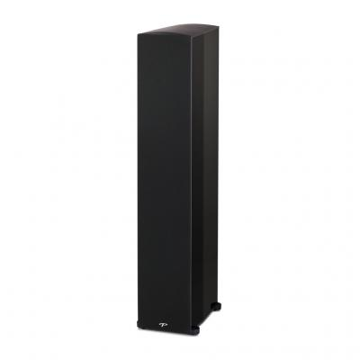 Paradigm Floorstanding Speakers Premier 800F (GB) (each)