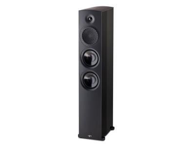 Paradigm Floorstanding Speakers Premier 800F (GB) (each)