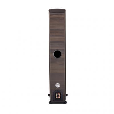 Paradigm Floorstanding Speakers Premier 800F (EG) (each)