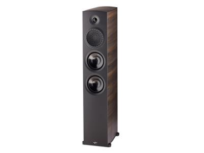 Paradigm Floorstanding Speakers Premier 800F (EG) (each)