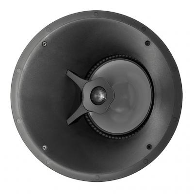 Paradigm Classic Collection CI Pro Series In-Ceiling P80-A (each)