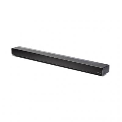 Paradigm Shift Series Soundbar (Fully Powered) Soundplay (each)