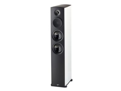 Paradigm Floorstanding Speakers Premier 700F (GW) (each)