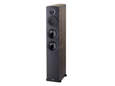 Paradigm Floorstanding Speakers Premier 700F (EG) (each)
