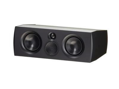 Paradigm Center Channel Speakers Premier 500C (GB) (each)