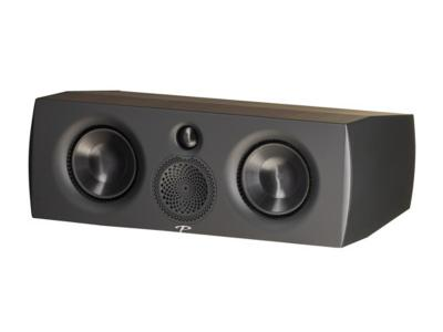 Paradigm Center Channel Speakers Premier 500C (EG) (each)