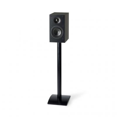 Paradigm Bookshelf Speaker Monitor SE Atom (B)