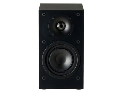 Paradigm Floorstanding Speaker Monitor SE Atom (B) (each)