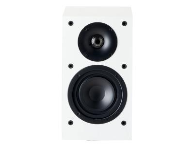 Paradigm Floorstanding Speaker Monitor SE Atom (W) (each)