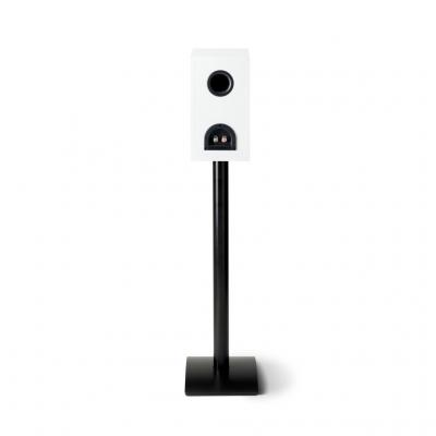 Paradigm Bookshelf Speaker Monitor SE Atom (W)