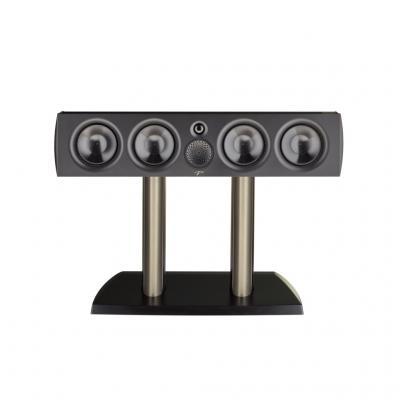 Paradigm Center Channel Speaker Premier 600C (GB) (each)