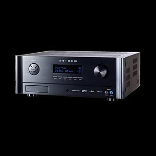 Anthem 7.2-Channel Home Theater Receiver with Anthem Room Correction - MRX-720