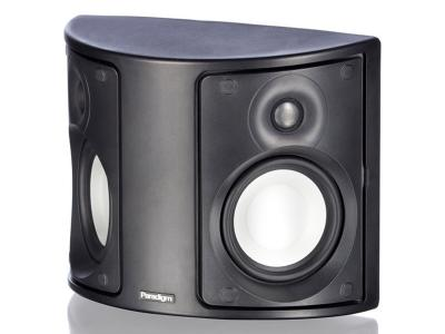 Paradigm Classic Collection Monitor Series 7 Rear / Surround Speaker  Surround 3 (each)