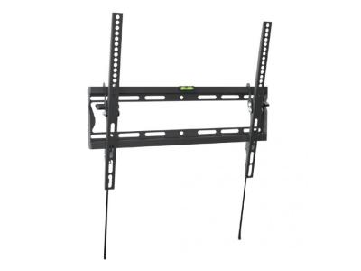 Sonora SPT Series TV Backet Tilt Mount - SPT64
