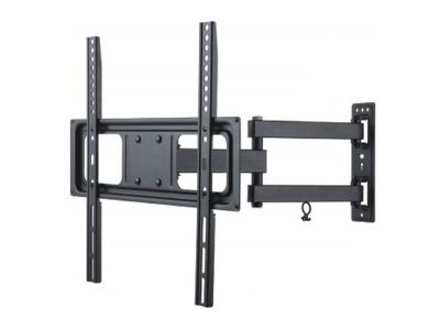Sonora Articulating Wall TV Bracket Single Stud Mount - SF144