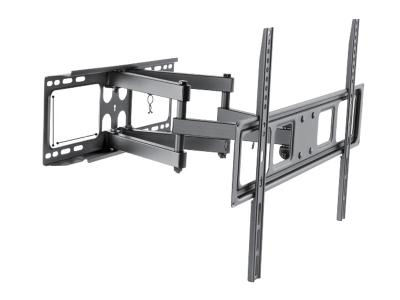 Sonora Articulating Full Motion TV Wall Mount - SF264
