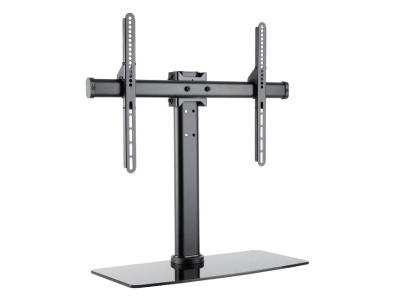 Sonora STS Series Tilt TV Stand - STS64