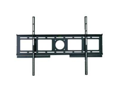 Sonora Open Back, Fixed Arm TV Bracket SO96