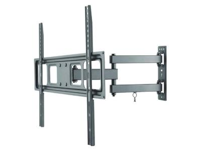 Sonora Articulating Single Stud TV Mount - SF164
