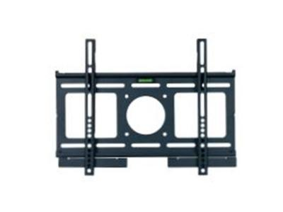 Sonora Open Back, Fixed Arm TV Bracket SO43