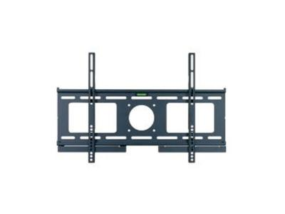 Sonora Open Back, Fixed Arm TV Bracket SO75