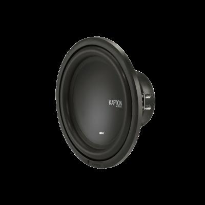 "Kaption Audio 12"" SRX Sub-Woofer Dual 2 Ohms-570-SRX12D2"