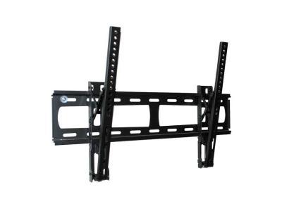 Sonora Low Profile Tilt TV Bracket - SDT64