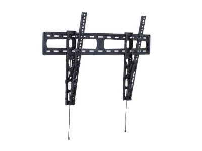 Sonora Angle Free Tilt Tv Wall Bracket  - SDT86