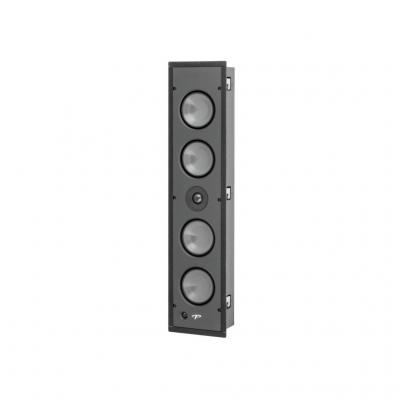 Paradigm Classic Collection CI Pro Series In-Wall Speaker P3-LCR (W) (each)