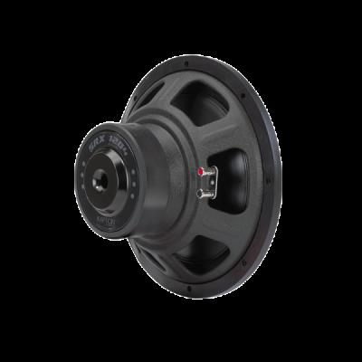 "Kaption Audio 10"" SRX Sub-Woofer Dual 4 Ohms-570-SRX10D4"