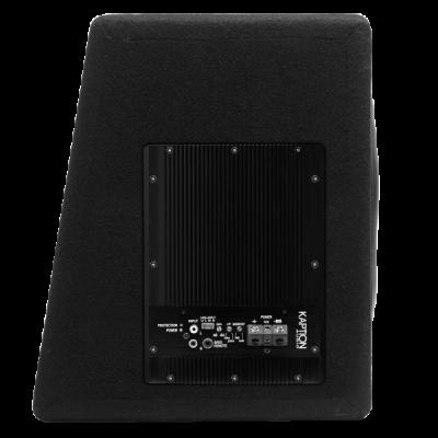 """Kaption Audio 10"""" SRX Powered Sub-Woofer-570-SRX110PS"""