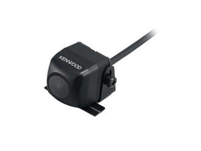 Kenwood Rear view Camera CMOS230