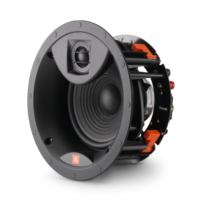 "JBL Arena 6IC In-Ceiling Loudspeaker with 6.5"" Woofer - ARENA6ICAM"