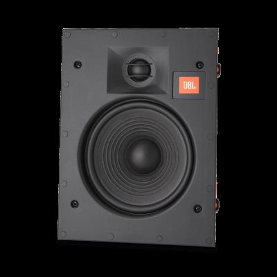 "JBL Arena 6IW Premium In-Wall LoudSpeaker with 6.5"" Woofer - ARENA6IWAM"