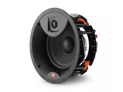 "JBL Arena 8IC In-Ceiling LoudSpeaker with 8"" Woofer - ARENA8ICAM"