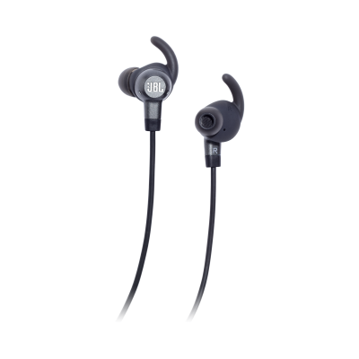 JBL Everest Elite 150NC Wireless In-Ear NC Headphones - V150NXT