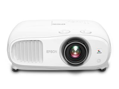 Epson Home Cinema 3800 4K PRO-UHD 3 Chip Projector With HDR - V11H959020-F