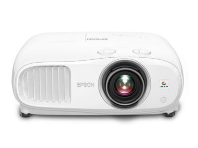 Epson Home Cinema 3200 4K PRO-UHD 3 Chip Projector With HDR - V11H961020-F