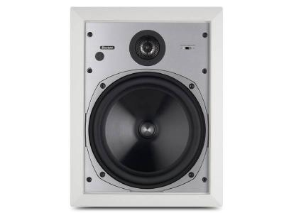 Boston Acoustics In-Ceiling Speakers - VRi580