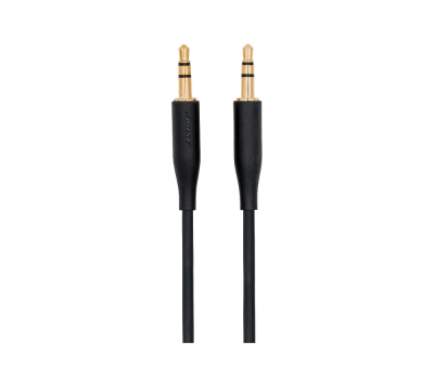 Bose Bass Module 4.6 meter Connection Cable For TV Speaker - Bose Bass Module Connection Cable
