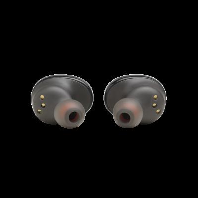 JBL TUNE 120TWS Truly Wireless In-Ear Headphones - JBLT120TWSBLUAM
