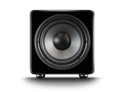 PSB Speakers SubSeries 250 Powered subwoofer - SUBSERIES 250