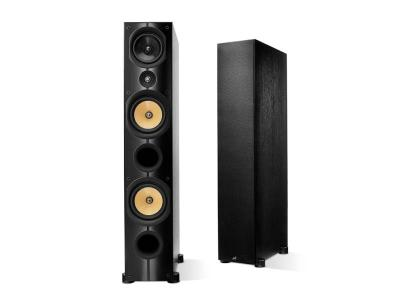 PSB Speakers Floor-Standing Speaker - Imagine X2T