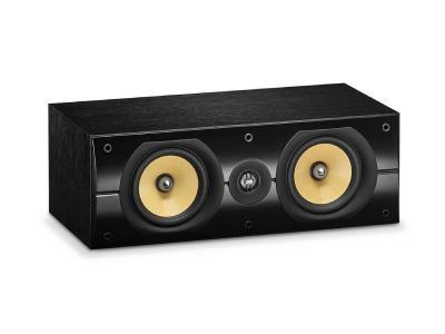 PSB Speakers Center Channel Speaker - Imagine XC