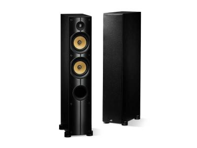 PSB Speakers Floor-Standing Speaker - Imagine X1T