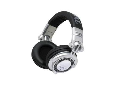 Panasonic Technics Pro DJ Headphone - RPDH1250S