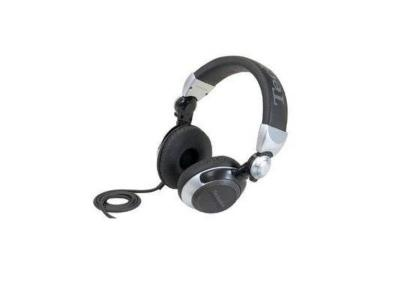 Panasonic DJ Technics Headphones - RPDJ1205S